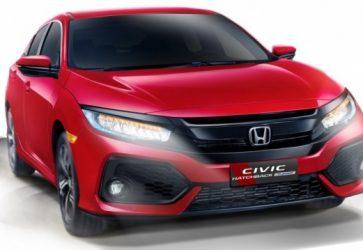 Honda-Civic-hatch-Indonesia