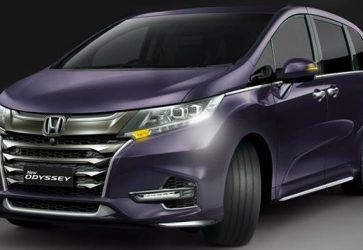 Honda-Odyssey-2018-Indonesia